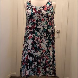 🆕 Juniors Dress Size XS